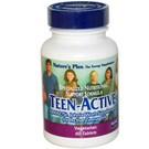 Teen-Active