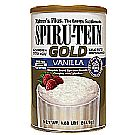 Nature's Plus Spiru-Tein Gold