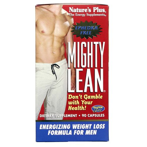 Mighty Lean