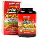 Animal Parade VitaGels