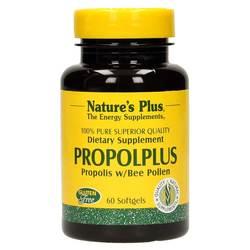 Nature's Plus Propolplus