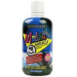 Nature's Plus Malibu Miracle