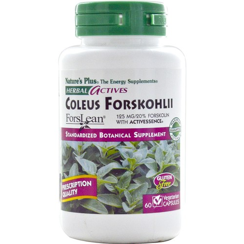Does garcinia essentials work image 4