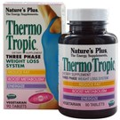 Nature's Plus Thermo Tropic 90 Tabletas