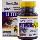 Ultra Lutein