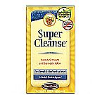 Nature's Secret Super Cleanse