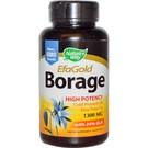 Nature's Way EFAGold Borage