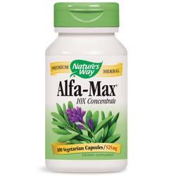 Nature's Way Alfa-Max 10x Concentrate