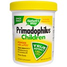 Nature's Way Primadophilus Children- Powder