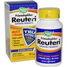 Nature's Way Primadolphilus Reuteri Superior Probiotic