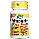Primadophilus Kids- Orange