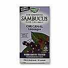 Nature's Way Sambucus Original Lozenges