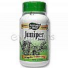 Nature's Way Juniper Berries Caps
