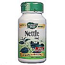 Nettle Leaf 435 mg