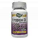 Nature's Way Oregano Oil