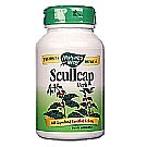 Scullcap Herb 425 mg