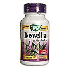 Nature's Way Boswellia Standardized 307 mg