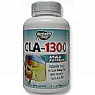 Nature's Way CLA-1300