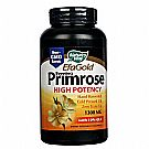 Nature's Way EFAGold Evening Primrose 1300 mg