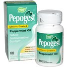 Nature's Way Pepogest Peppermint Oil