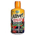 Alive Liquid Multi