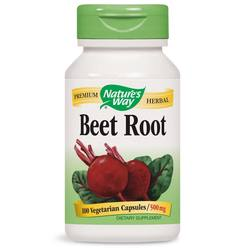 Nature's Way Beet Root