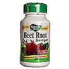 Nature's Way Beet Root Beta vulgaris