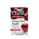 Nature's Way CranRx Urinary Health