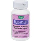 Nature's Way Femaprin Vitex Extract