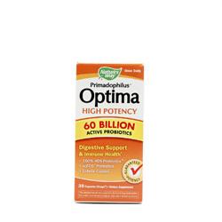 Nature's Way Primadophilus Optima High Potency