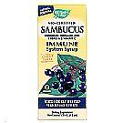 Nature's Way Sambucus Immune Syrup