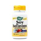 Nature's Way Soy Isoflavones