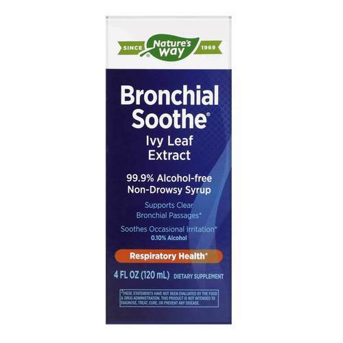 Natures Way Bronchial Soothe - 100 ml - 8343_front2020.jpg