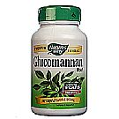 Nature's Way Glucomannan Root