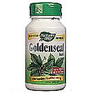 Goldenseal Herb