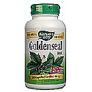 Nature's Way Goldenseal Herb