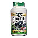 Nature's Way Gotu Kola Herb
