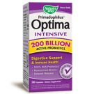 Primadophilus Optima Intensive 200 Billion