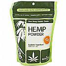 Navitas Naturals Hemp Powder