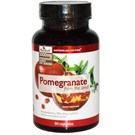 NeoCell Pomegranate Power