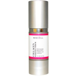 NeoCell Collagen Plus C Liposome Serum
