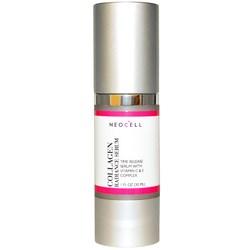 NeoCell Collagen Plus C Liposome Serum