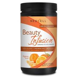 NeoCell Beauty Infusion Refreshing Collagen Drink Mix