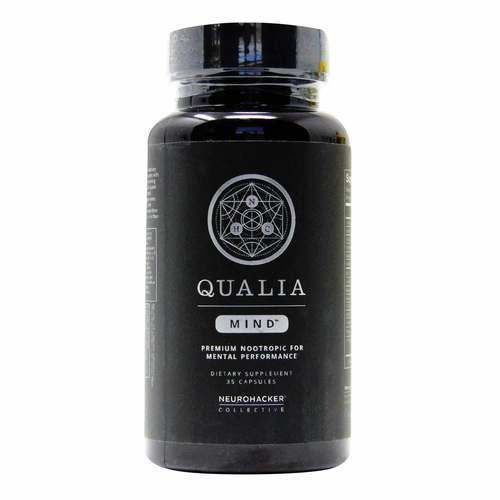 Neurohacker Collective Qualia Mind - 35 Capsules - 353201_front2019.jpg