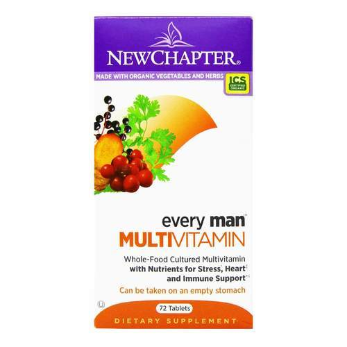 New Chapter Every Man - 72 Tabletten - 23562_front2020.jpg