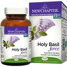 New Chapter Holy Basil Force 670 mg