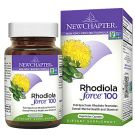 New Chapter Rhodiola Force 100
