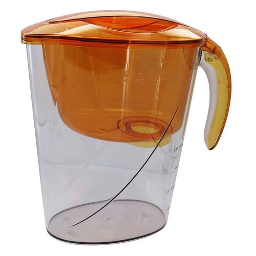 Barrier Eco Water Pitcher