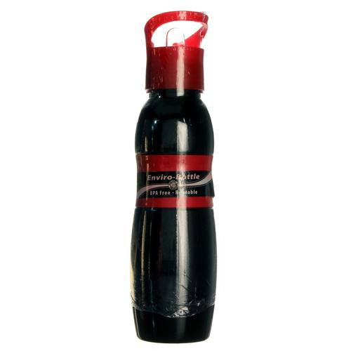BPA-Free Enviro Bottle