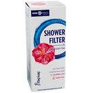 New Wave Enviro Premium Shower Filter